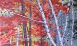 AutumnLeavesofY_G