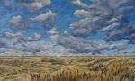 Prairie_Ocean
