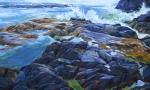 oceans_encore36x24